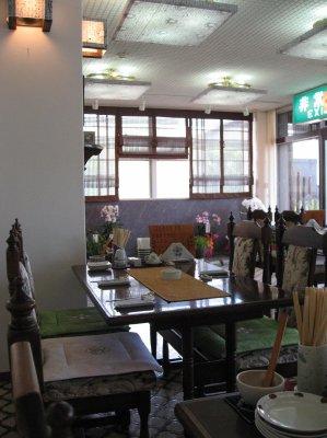 【韓流】本場の味を楽しむ大阪で人気の韓国料理20 …